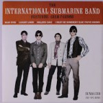 International Submarine Band