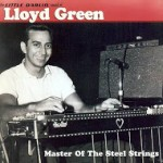 Lloyd Green